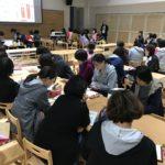 「子どもの人権」研修会