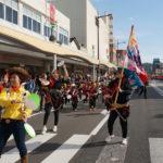 2019薩摩川内はんや祭り